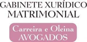 Los Mejores Abogados de Divorcio en Vigo 9