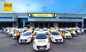 Las Mejores Autoescuelas de Madrid 8