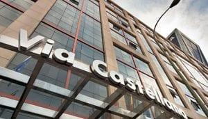 Los Mejores Hoteles de Madrid 7