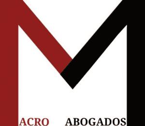 Los Mejores Abogados de Divorcio en Vigo 5