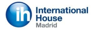 Las Mejores Academias de Inglés en Madrid 6