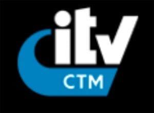 Las Mejores ITV de Madrid 9