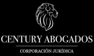 Los Mejores Abogados de Herencia en España 5