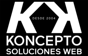 Las Mejores Empresas de Diseño Web en España 2