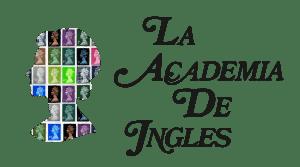 Las Mejores Academias de Inglés en Madrid 7