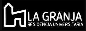 Mejores Residencias Universitarias de Madrid 4