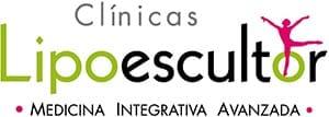Mejores Clínicas de Injerto Capilar en Murcia 9