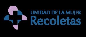 Las Mejores Clínicas de Fertilidad en Valladolid 3