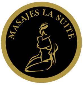 Los Mejores Masajes Eróticos en Málaga 1