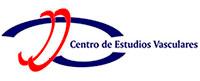 Las Mejores Clínicas de Várices de Madrid 7