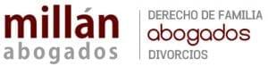 Los Mejores Abogados de Divorcio en España 4