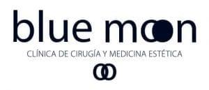 Las Mejores Clínicas de Estética de Madrid 6