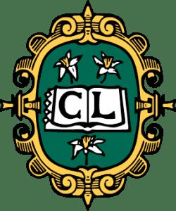 Los Mejores Colegios de Málaga 5