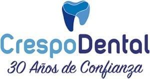 Las Mejores Clínicas Dentales en Albacete 4