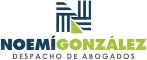 Los Mejore Abogados de Familia de Zaragoza 7