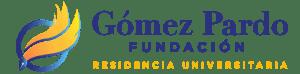 Mejores Residencias Universitarias de Madrid 2