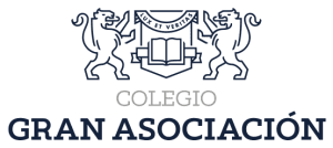 Los Mejores Colegios de Valencia 8