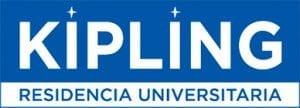 Las Mejores Residencias Universitarias en España 8