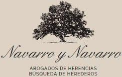 Los Mejores Abogados de Herencia en España 2