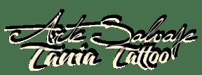 Los Mejores Tatuadores de Valencia 7