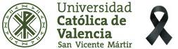 Las Mejores Universidades de Valencia 3