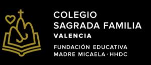 Los Mejores Colegios de Valencia 7