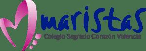 Los Mejores Colegios de Valencia 9