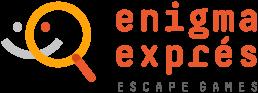 Las Mejores Escape Rooms en Madrid 5