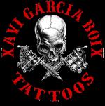 Los Mejores Tatuadores de Valencia 5