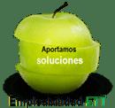 Las Mejores Empresas de Trabajo Temporal en Madrid 1