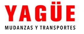 Las Mejores Empresas de Mudanzas de Madrid 6