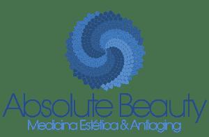 Mejores Clínicas de Injerto Capilar en Córdoba 4
