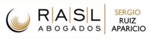 Los Mejores Abogados de Familia en Bilbao 2