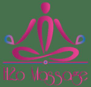 Los Mejores Masajes Eróticos de Alicante 8