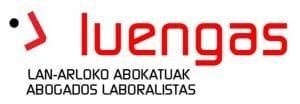 Los Mejores Abogados Laboralistas de Bilbao 7