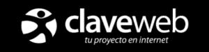 Las Mejores Empresas de Diseño Web en España 4