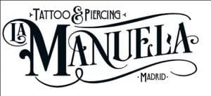 Los Mejores tatuadores de Madrid 6