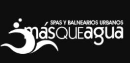 Los Mejores Spa de Madrid 4