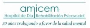 Los Mejores Hospitales Privados en Madrid 8