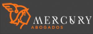 Los Mejores Abogados Penalistas de Marbella 6