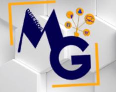 Las Mejores Empresas de Diseño Web en Madrid 6
