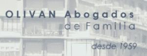 Los Mejore Abogados de Familia de Zaragoza 1