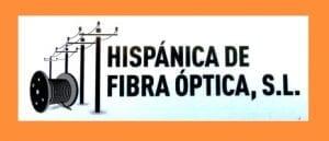 Las Mejores Fibras Óptica en Madrid 6