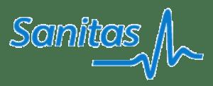 Las Mejores Residencias de Ancianos en España 10