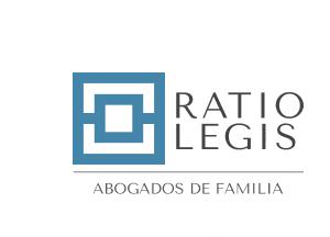 Los Mejores Abogados de Familia de Vigo 4