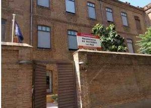 Las Mejores Residencias de Ancianos de Madrid 10