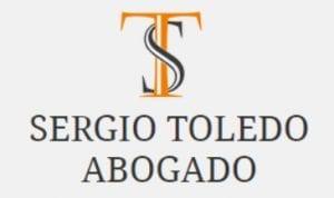 Los Mejores Abogados Laboralistas de Bilbao 2