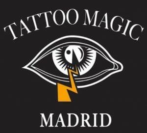 Los Mejores tatuadores de Madrid 4