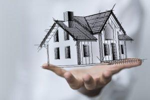 Las Mejores Inmobiliarias de Valencia 4