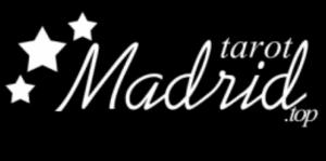 Los Mejores Tarotistas de Madrid 3